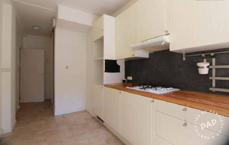 Location Appartement La Celle-Saint-Cloud (78170)