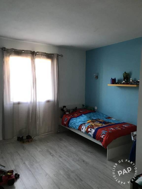 Vente Maison Bompas (66430)