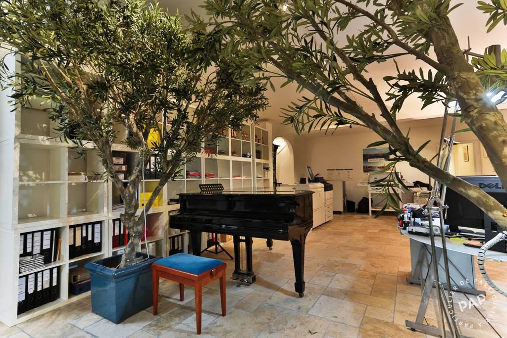 Vente et location Bureaux, local professionnel Monaco