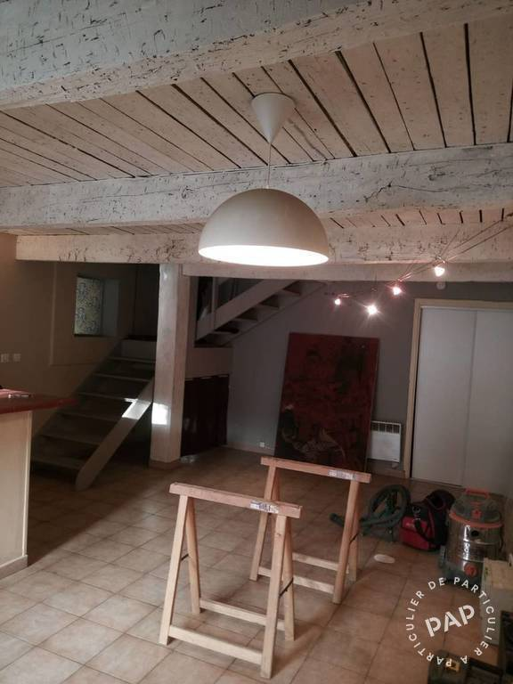 Vente Appartement Marseille 10E (13010)