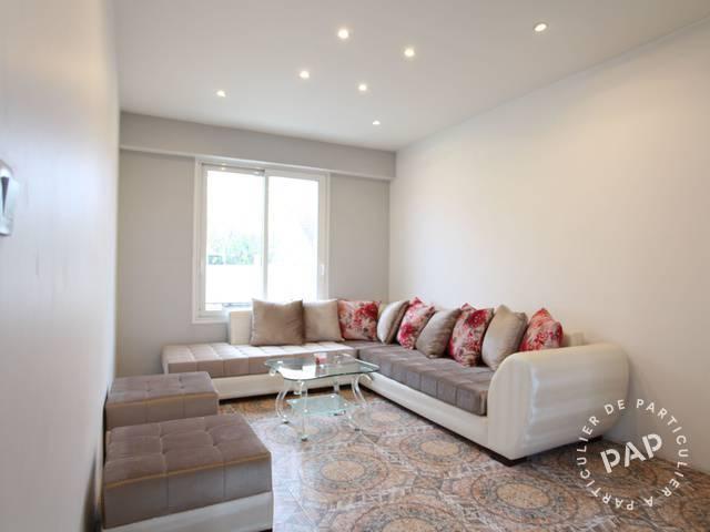 Vente Maison Clichy-Sous-Bois (93390)