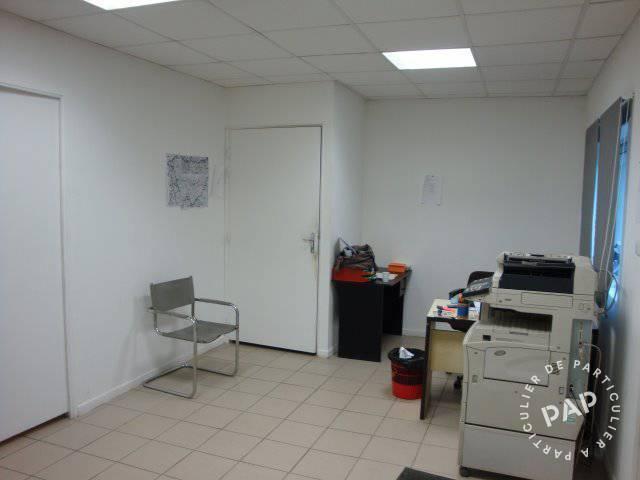 Vente et location Bureaux, local professionnel Rive-De-Gier (42800)