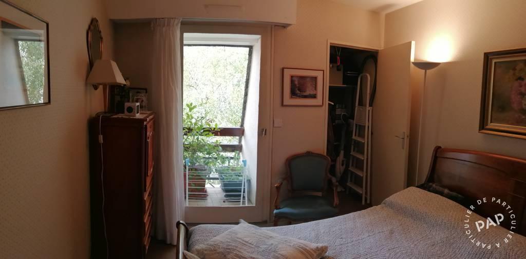 Vente immobilier 255.000€ Avon (77210)