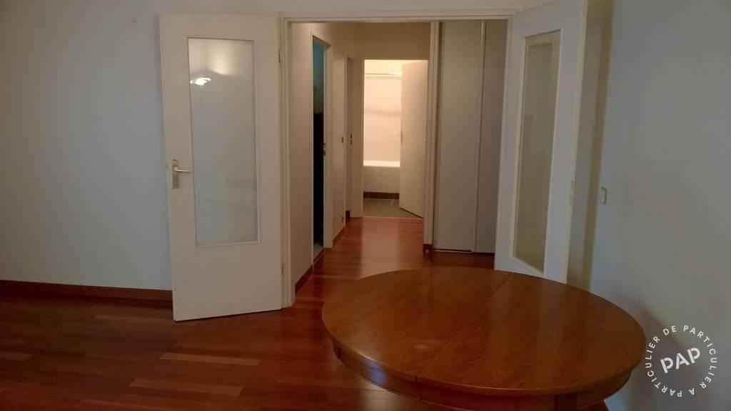 Vente immobilier 495.000€ Paris 18E (75018)