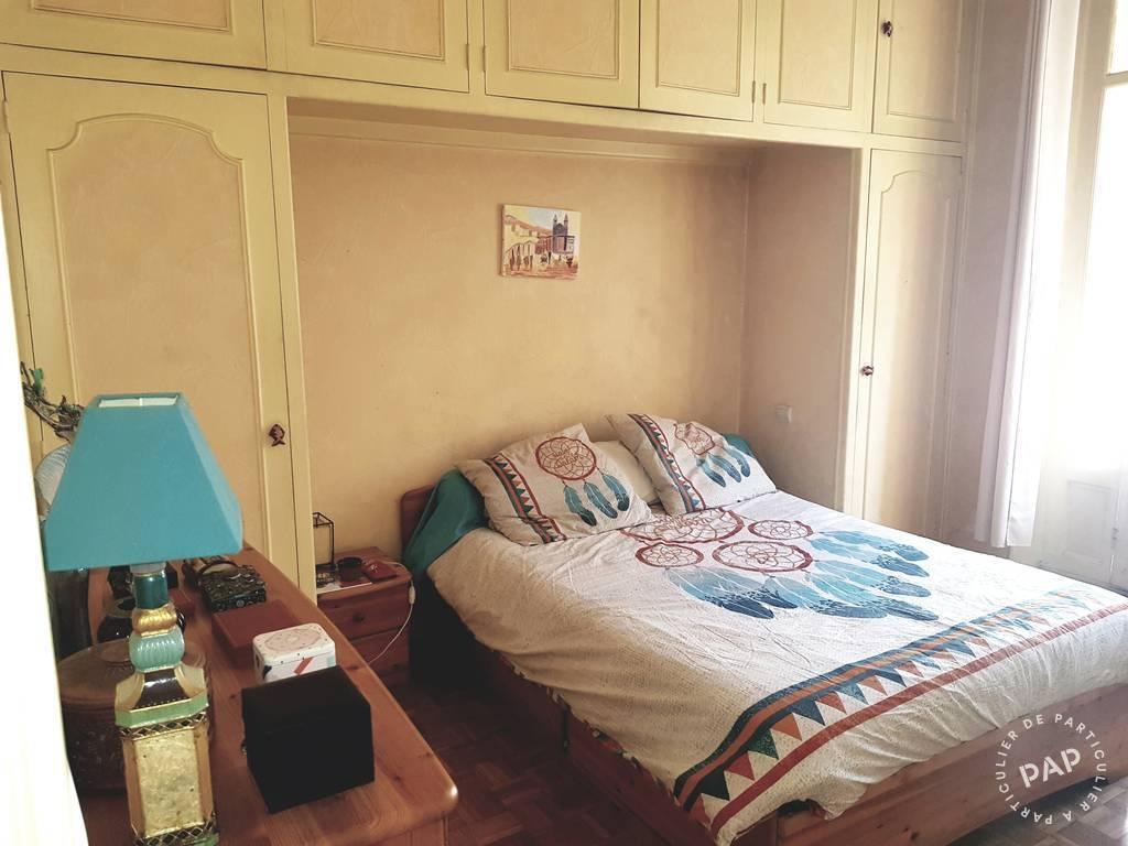 Vente immobilier 175.000€ Marseille 4E (13004)