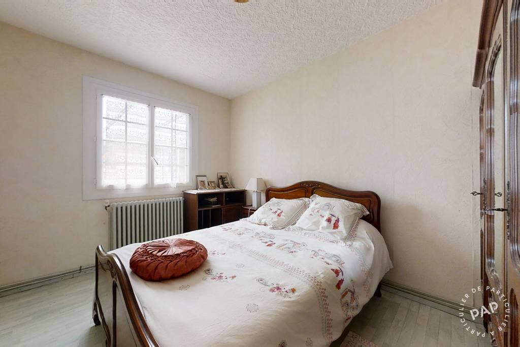 Vente immobilier 190.000€ Saint-Léon-Sur-L'isle