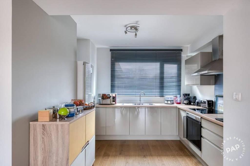 Vente immobilier 178.000€ Béthune (62400)