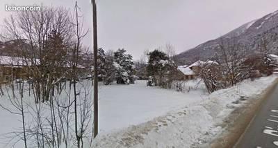 Saint-Jean-Saint-Nicolas (05260)