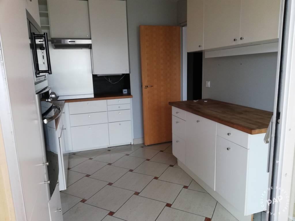 Vente immobilier 675.000€ Clamart (92140)