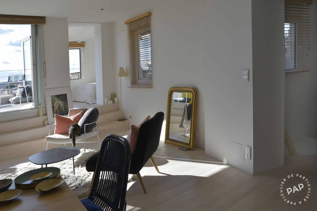 Vente immobilier 475.000€ Montpellier (34000)