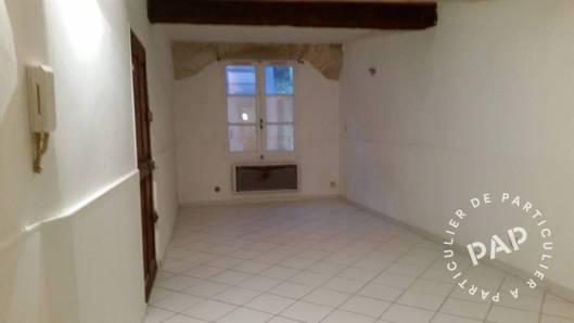 Location immobilier 330€ Villeneuve-Lès-Avignon