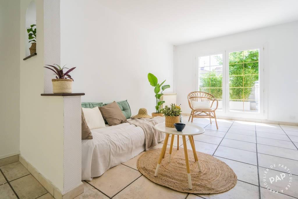 Vente immobilier 295.000€ Juvignac (34990)