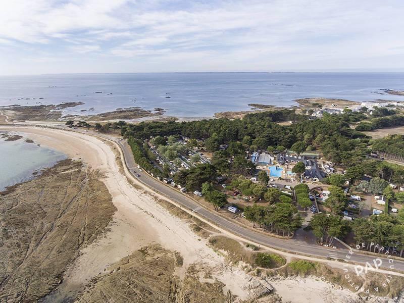 Vente immobilier 36.532€ Quiberon