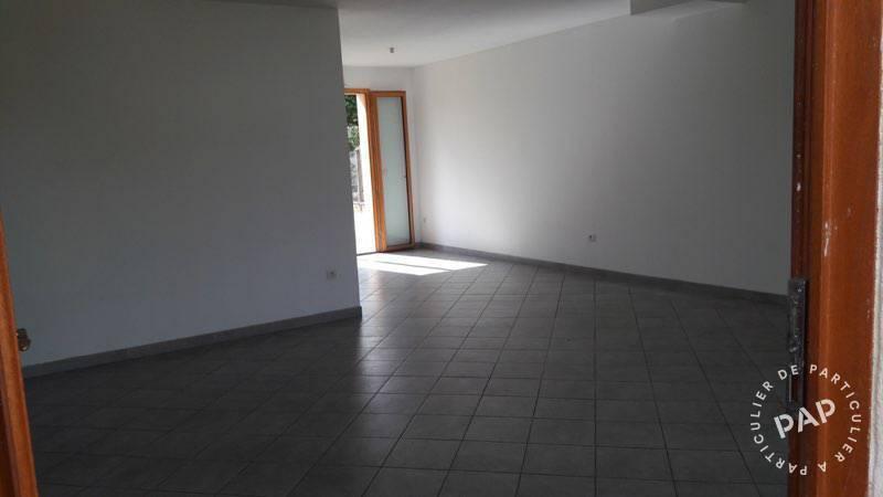 Vente immobilier 179.000€ Montargis (45200)