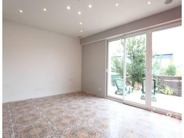 Vente immobilier 395.000€ Clichy-Sous-Bois (93390)