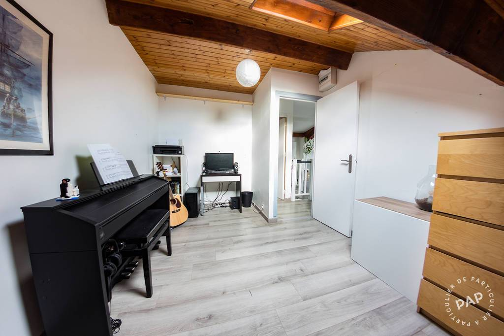 Vente immobilier 665.000€ Montreuil (93100)