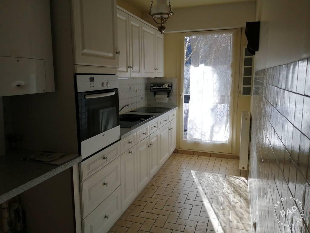 Appartement Avon (77210) 255.000€