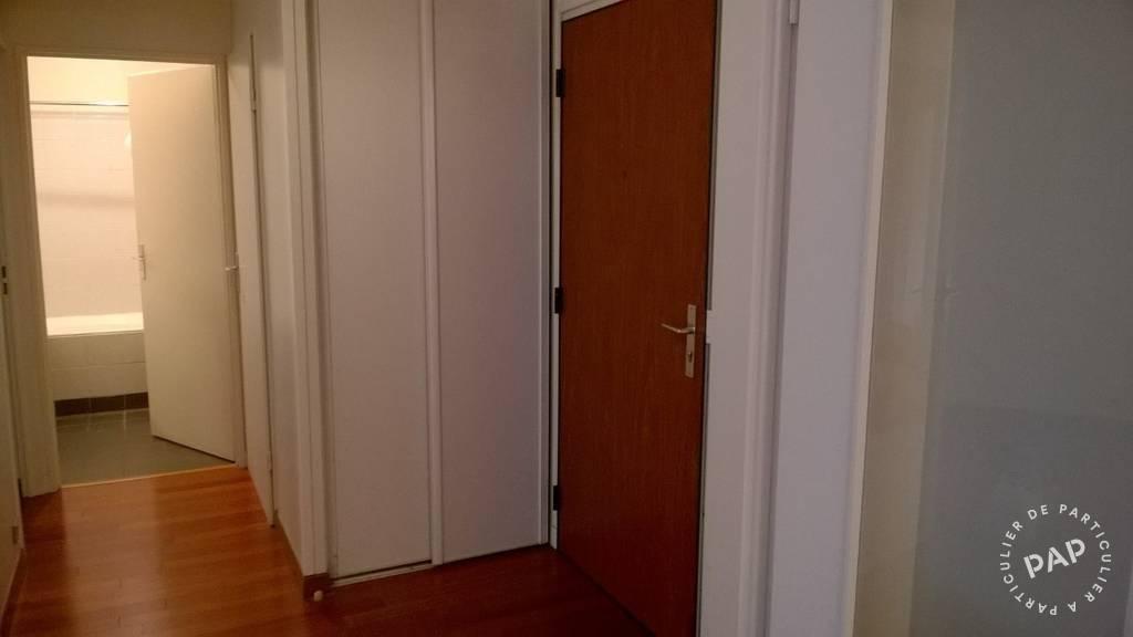 Appartement Paris 18E (75018) 495.000€