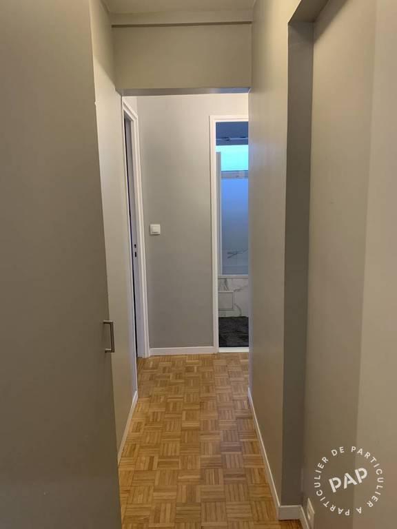 Appartement Argenteuil 1.400€