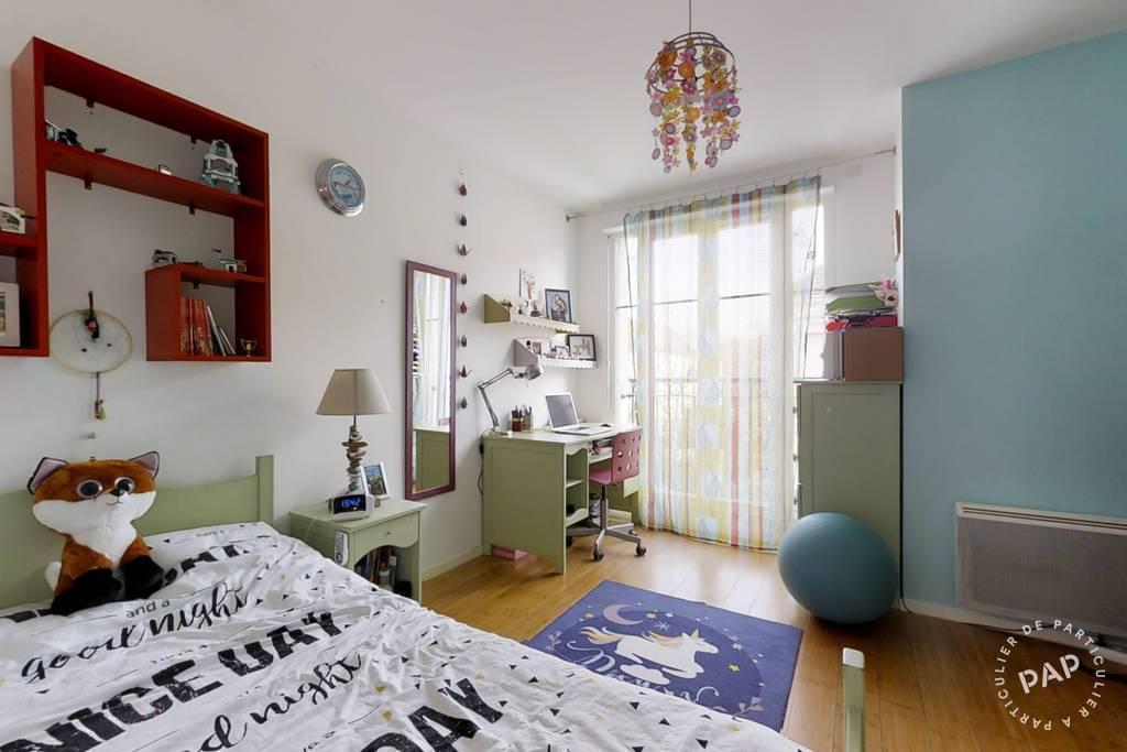 Maison Rueil-Malmaison (92500) 970.000€