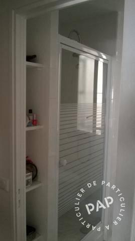Appartement Durfort-Lacapelette (82390) 300.000€