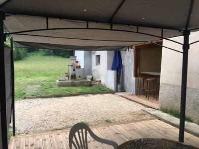 Et Commerce À Faverges-De-La-Tour (38110)