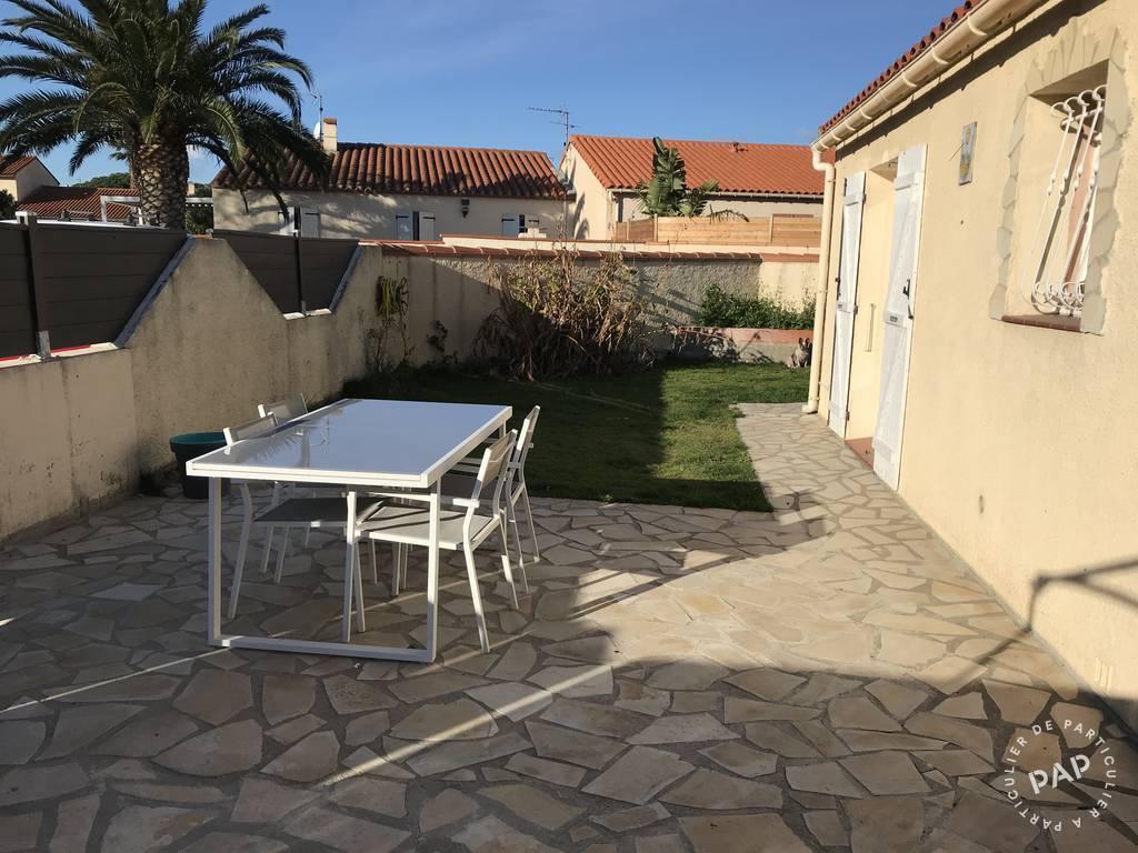 Maison Bompas (66430) 225.000€