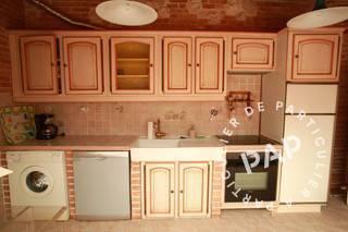 Appartement Le Cannet (06110) 850€