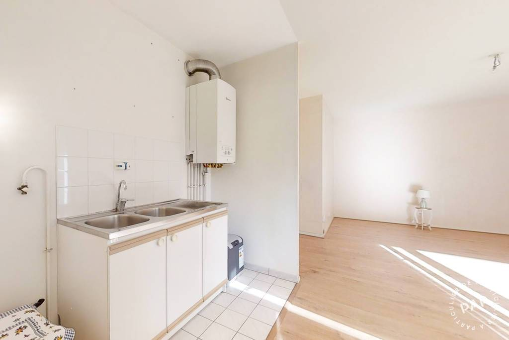 Appartement Poissy (78300) 215.000 €