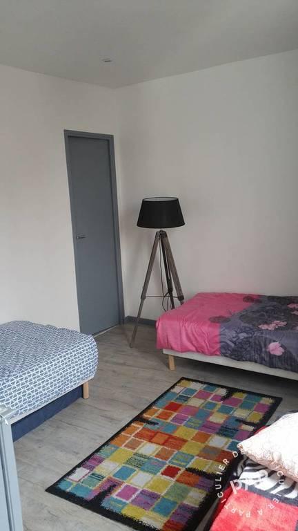 Appartement Les Lilas (93260) 228.000€