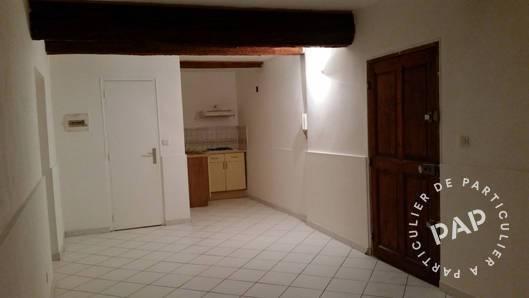 Appartement Villeneuve-Lès-Avignon 330€