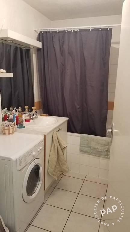 Appartement Bègles (33130) 215.000€