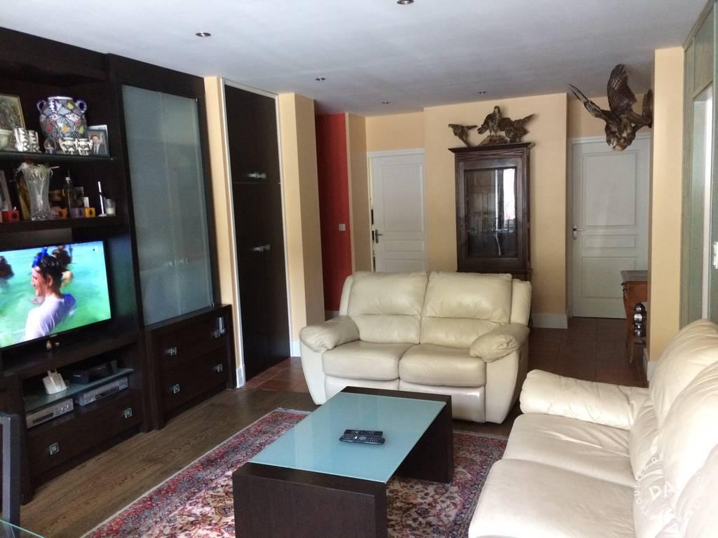 Appartement Saint-Étienne (42000) 96.000€
