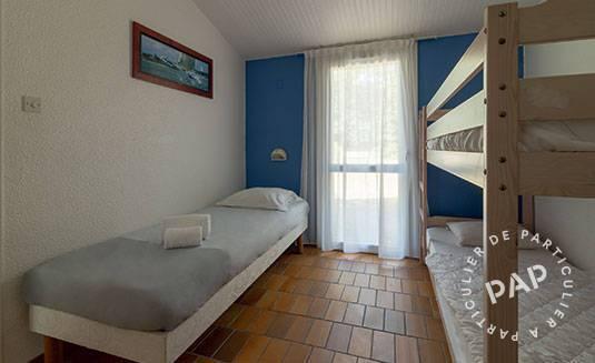 Maison Les Mathes (17570) 164.000€