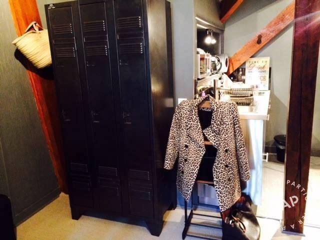 Appartement Honfleur (14600) 137.000€