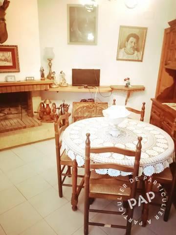 Maison Espagne 170.000€