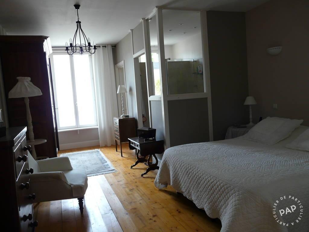 Maison Thaon (14610) 570.000€