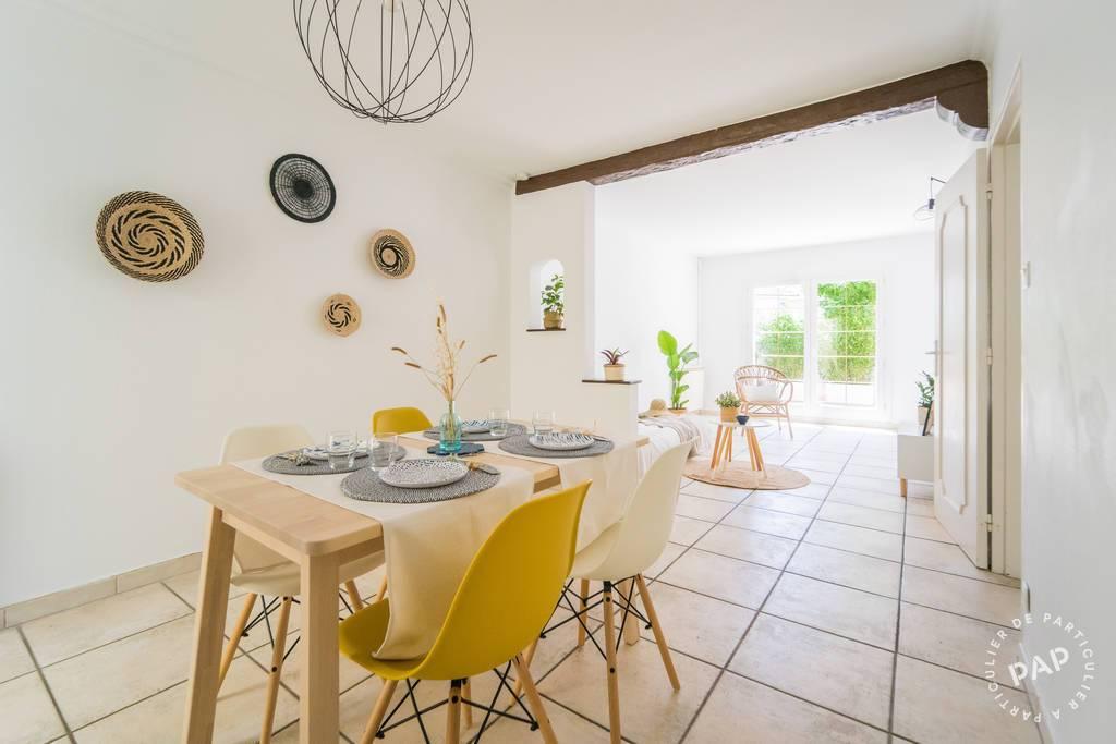 Maison Juvignac (34990) 295.000€