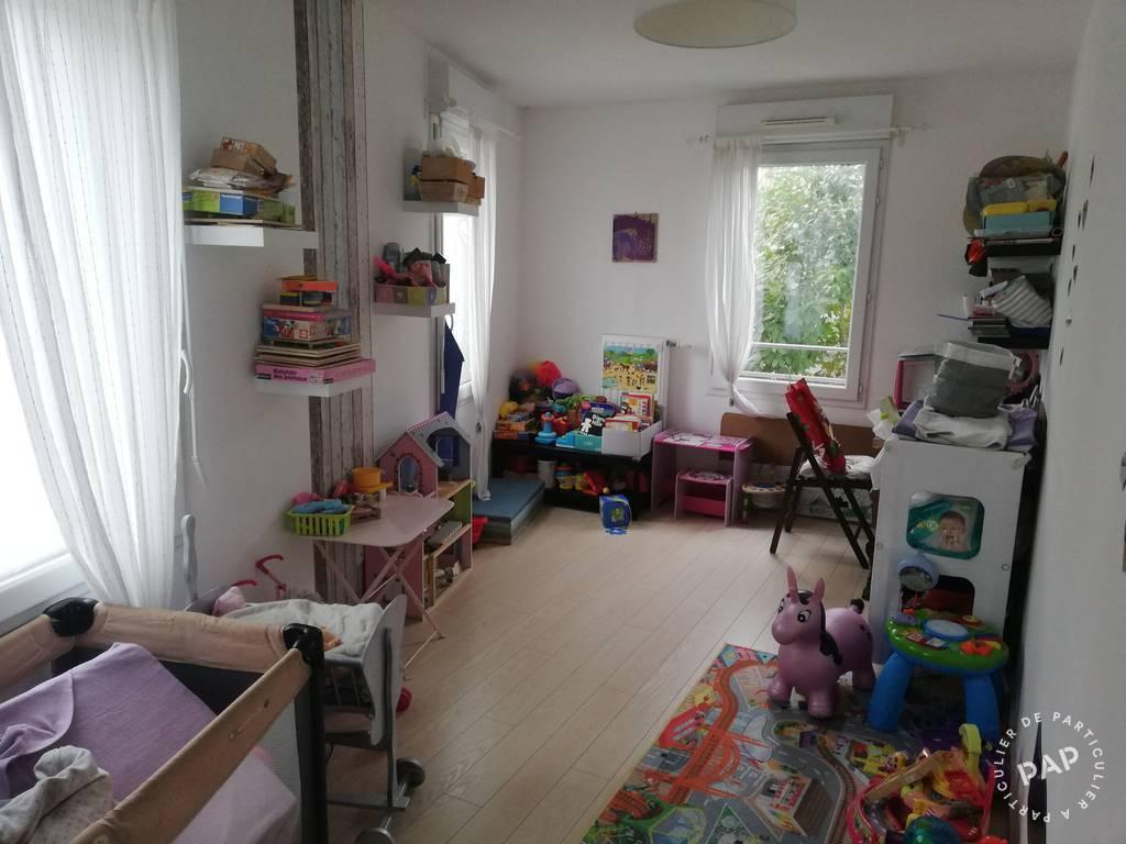 Appartement Villenoy (77124) 249.900€