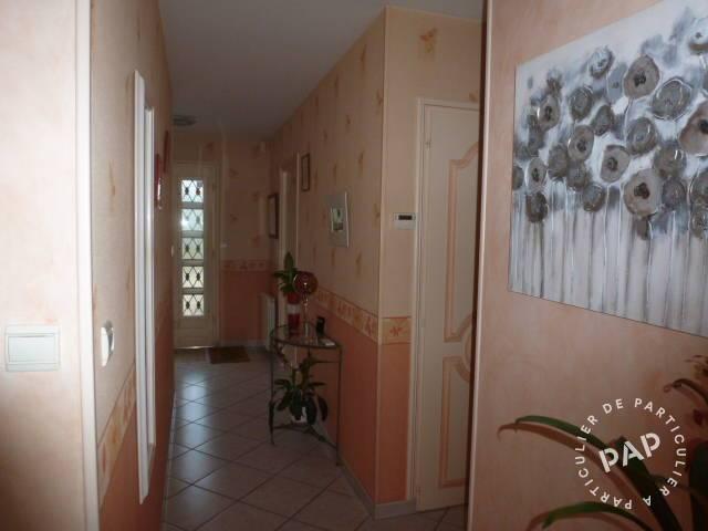 Maison Poitiers (86000) 214.000€