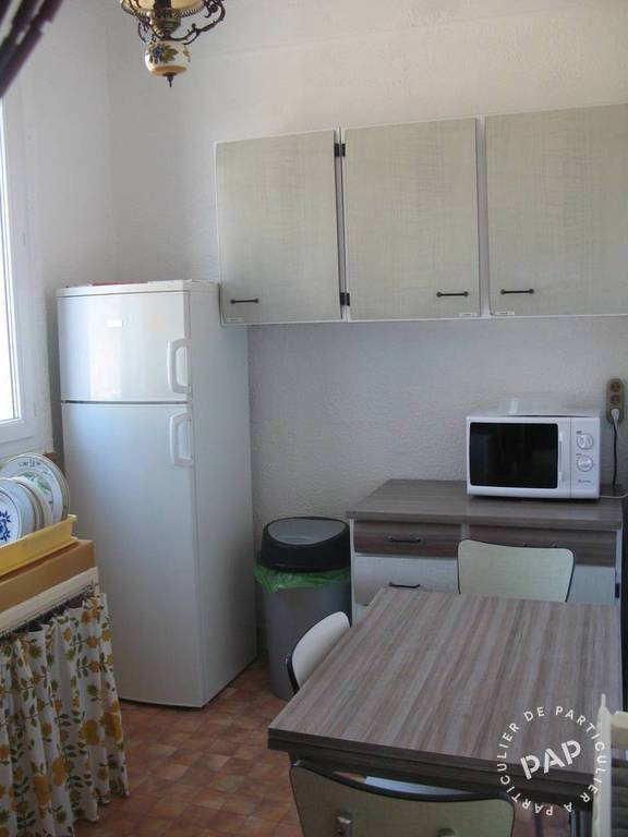 Appartement Romainville (93230) 675€
