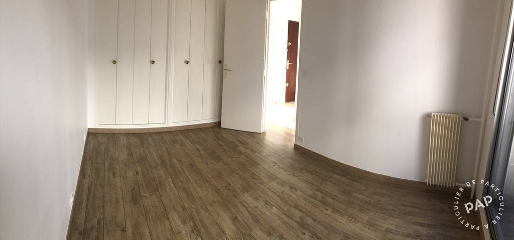 Appartement Bois-Colombes (92270) 370.000€