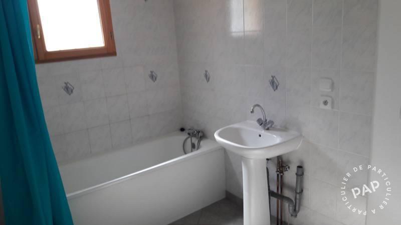 Maison Montargis (45200) 179.000€