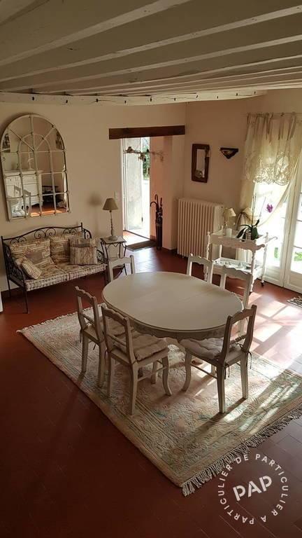 Maison Lommoye (78270) 463.000€