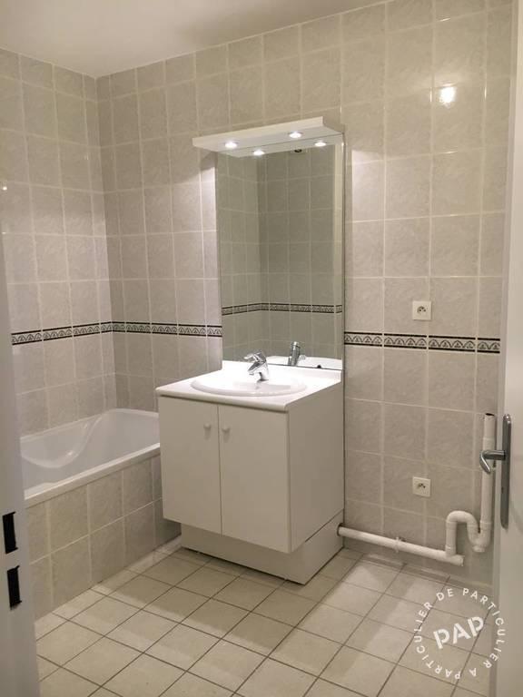 Appartement Lyon 9E (69009) 258.000€