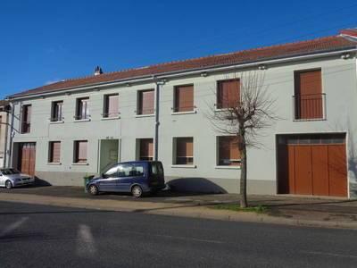 Chambley-Bussières (54890)