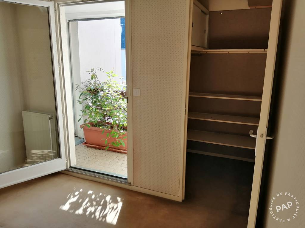 Appartement 255.000€ 82m² Avon (77210)