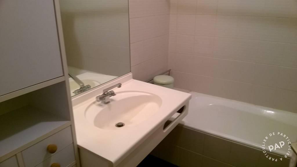 Appartement 495.000€ 52m² Paris 18E (75018)