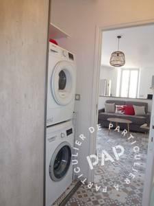 Appartement 1.050€ 70m² Toulon (83000)