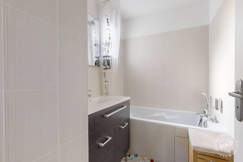 Maison 970.000€ 138m² Rueil-Malmaison (92500)